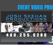 Josh Skehan Productions