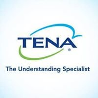 TENA Malaysia
