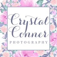 Crystal Conner Photography