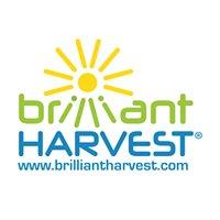 Brilliant Harvest, LLC