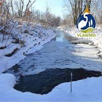 Vadnais Lake Area Water Management Organization (VLAWMO)