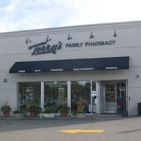 Terry's Family Pharmacy