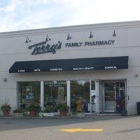 Terry's Family Pharmacy
