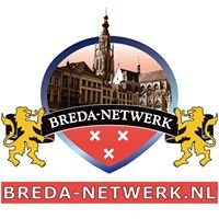 Breda Netwerk