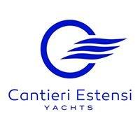 Cantieri Estensi Yachts