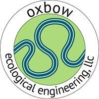 Oxbow Ecological Engineering, LLC