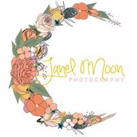 Janel Moon Photography