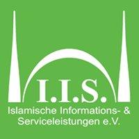 Islamische Informations- und Serviceleistungen e.V. (I.I.S. Frankfurt)