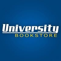 South Dakota State University Bookstore