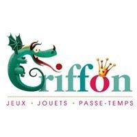 Boutique Griffon