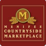 Menifee Countryside Marketplace