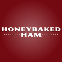 The HoneyBaked Ham Co. & Cafe - Exton/Lionville, PA