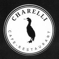 Charelli