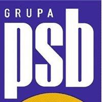 PSB Polskie Składy Budowlane Stęszew