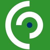 Fundacja Rozwoju Społeczeństwa Obywatelskiego