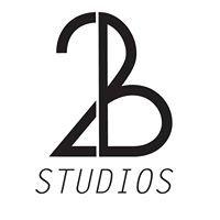 2B Artist Studios