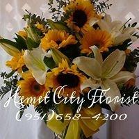 Hemet City Florist