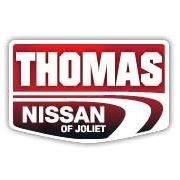 Thomas Nissan of Joliet