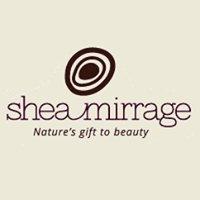 Shea Mirrage