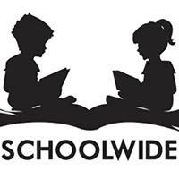 Schoolwide Inc.