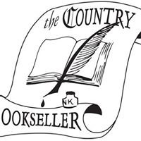 The Country Bookseller