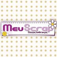 MeuScrap