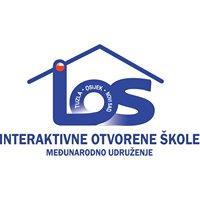 MIOS - Interaktivne otvorene škole