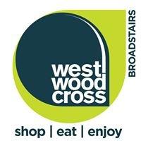 Westwood Cross