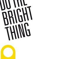 Do The Bright Thing