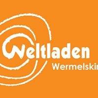 Weltladen Wermelskirchen
