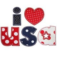 Made in USA Store
