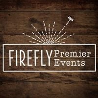 Firefly Premier Events