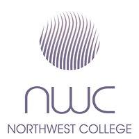 Northwest College School of Beauty