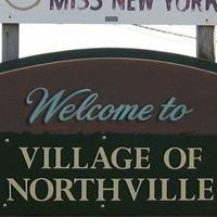 Village of Northville