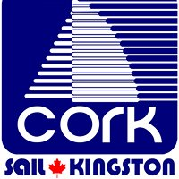 CORK Sail Kingston