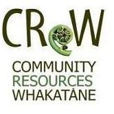 CReW Whakatane