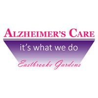 Eastbrooke Gardens