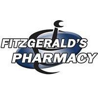 Fitzgerald's Pharmacy