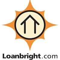Loanbright