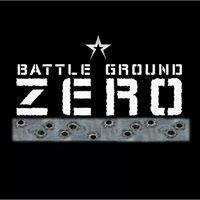 Battle Ground Zero
