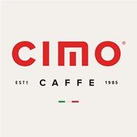 Caffe Cimo