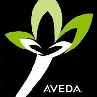 Rumours Aveda Salon on Whidbey