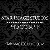 Star Image Studios