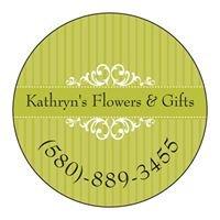 Kathryns Flowers