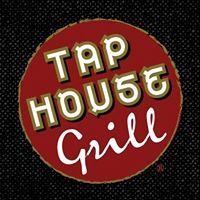Tap House Grill Palatine