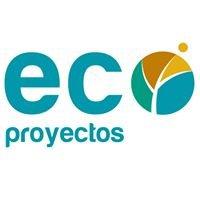 ECOproyectos
