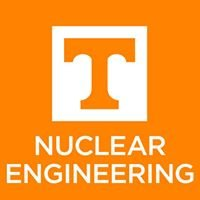 The University of Tennessee Department of Nuclear Engineering