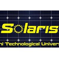 Solaris DTU