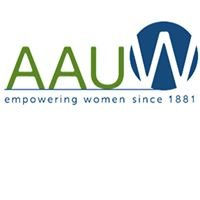 AAUW Jamestown Branch