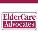 ElderCare Advocates